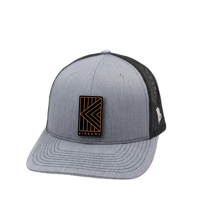 Kiskanu Hat
